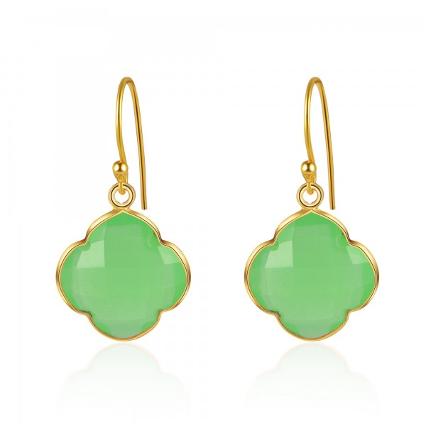 CAPUCINE Earrings