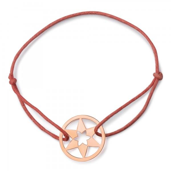 AILORIA Bracelet