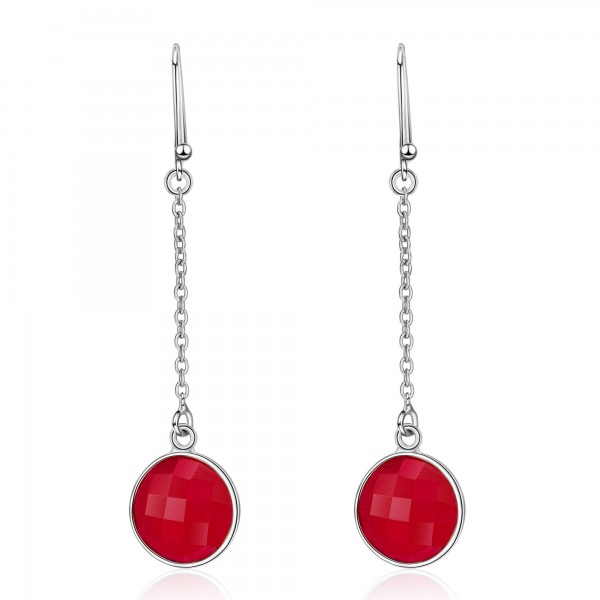 COQUELICOT Earrings