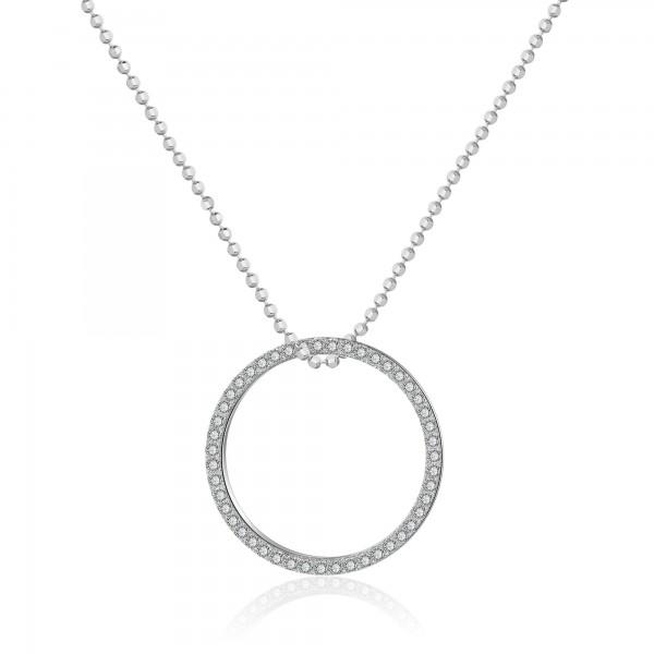 LISON Necklace long
